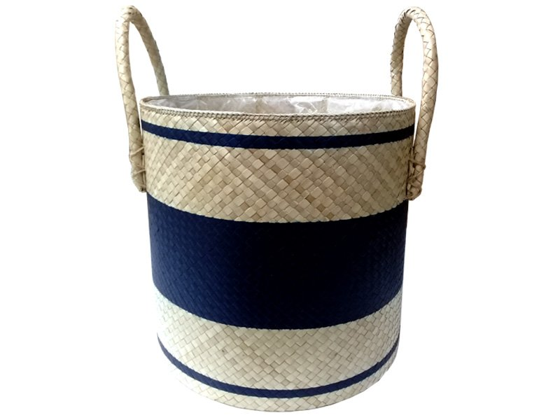 Baskets and Containers