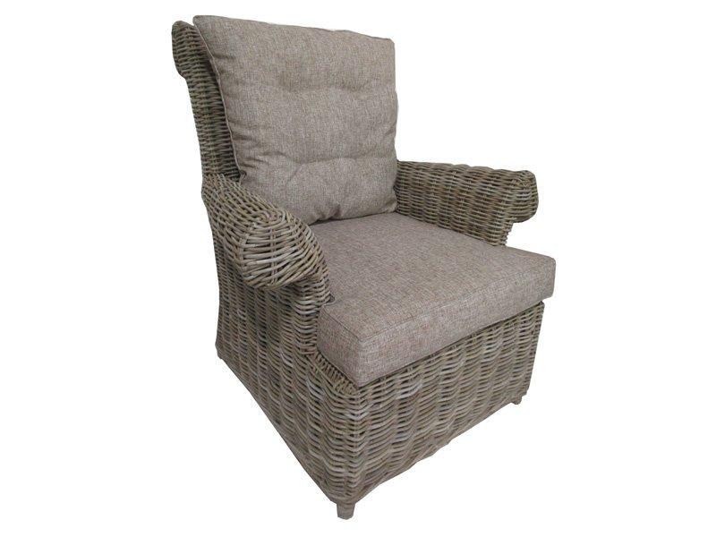 rudolf chair i aed865